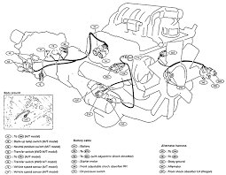 2010 04 05_184607_efwefeffwefe 2000 ford contour fuse box,contour wiring diagrams image database on tachometer wiring diagram for 2000 hyundai accent