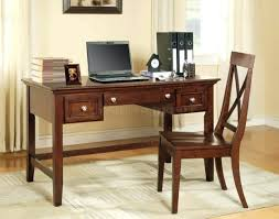 large size of officeoffice furniture systems corner office desk home office furniture near me office desk for sale near me used office desks for sale melbourne home office desk for sale melbourne 634x500