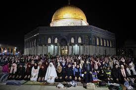 With jerusalem on edge, palestinian families face eviction 08.05.2021. 5uosquklo6cibm