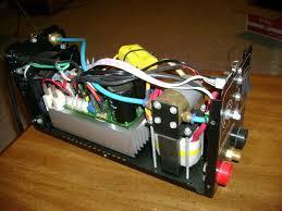 chicago electric welder wiring diagram chicago wiring diagrams cars chicago electric welder wiring diagram nilza net