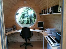 Small Picture 67 best Garden offices images on Pinterest Garden office