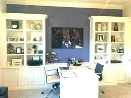 home office wall organization. Office Wall Organization Ideas For Home Custom With .
