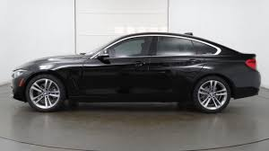 2018 bmw 4 series. beautiful 2018 2018 bmw 4 series 430i gran coupe  17016061 3 inside bmw series m