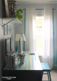 craft room office reveal bydawnnicolecom. Craft Room Office. Superb Interior Furniture Office Reveal Furniture: Full Size Bydawnnicolecom H