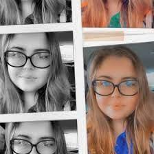 Mindy Crosby (crosbymindy) - Profile | Pinterest