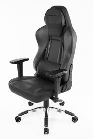 large size of desk chair with wheels desk chair with wheels office chair with no wheels