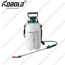 china home garden pressure 5l8l hand pump sprayer china 5l pressure sprayer 5l plastic sprayer