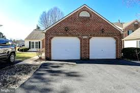 garage doors raleigh large size of garage doors garage doors overhead doors raleigh nc