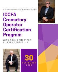 Cincinnati College of Mortuary Science - Campus building - Cincinnati - 11  reviews - 1,389 photos | Facebook