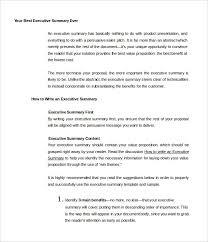top essay writing sample essay apa th edition digitalcommons  business report sample university