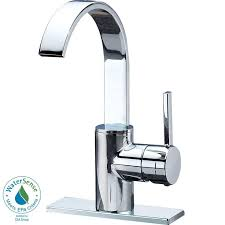 Luxury Home Depot Kitchen Faucets Delta 49 In Home Designing