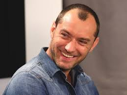 Gq Mens Hair Style buzz cut thinning hair hairstyles for thinning hair your expert 7731 by wearticles.com
