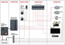wiring diagram for boat switches the wiring diagram boat switch panel wiring diagram nilza wiring diagram