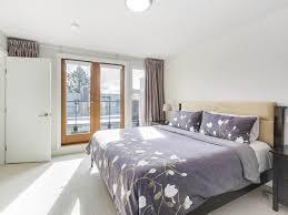 Oakridge Bedroom Furniture Affordable 1 Bedroom Condos In Oakridge Vw Vancouver Canada Homes