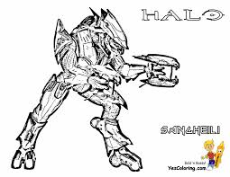 Small Picture halo coloring pages free 28 images free coloring pages of halo