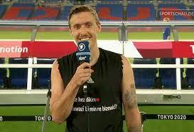 Max Kruse: Fußballer musste »20 bis 25 Minuten« auf Antwort warten - DER  SPIEGEL