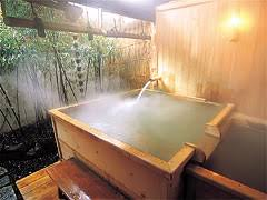 hinoki wood is deeply connected with architectural history of japan for  thousands of years