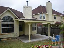 simple covered patio ideas. Simple Covered Patio Ideas Simple Covered Patio Ideas D