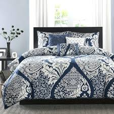 bed duvet covers thread count cotton duvet set single bed duvet covers south africa