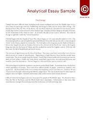 pagbasang analytical essay dissertation abstracts custom essay  kahalagahan kabutihan at kagandahan ng pagbabasa alamin