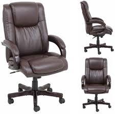 office recliners. Barcalounger Titan II Home Office Desk Chair Recliner Recliners