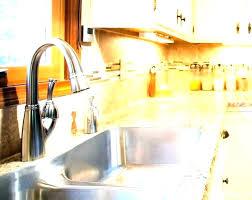 counterp mounting dishwasher to granite lg bracket p