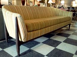mid century danish modern couch. Cool Mid Century Modern Danish Sofa 11 230 Photos Of Readers Thrifty Vintage Finds Upload Your In Sofas Ideas Couch A