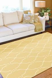 white and gold area rug with plus together with