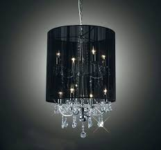 chandeliers home depot chandelier shade replacement glass image of shades pendant