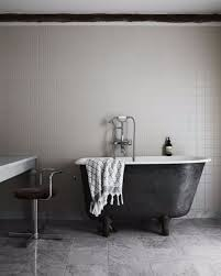get inspired with 25 black and white bathroom design ideas black and white bathroom get inspired