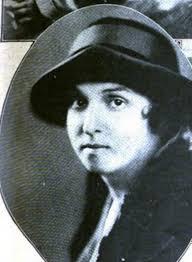 Marguerite L. Smith - Wikipedia