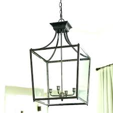 pendant lantern light foyer light fixture lighting pendant entryway large fixtures large black lantern pendant light