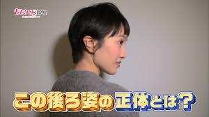 ベリーショートが話題にももクロ百田夏菜子の髪型画像集エントピ
