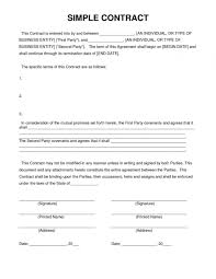 agreement template between two parties 023 agreement template between two parties ideas letter sample for