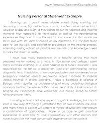 A Blank Doctors Note Blank Doctors Note Template