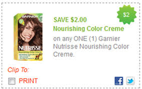 Garnier hair color printable coupons. Walgreens Coupon Deals Garnier Coupons Mayebelline Coupons Coupons 4 Utah