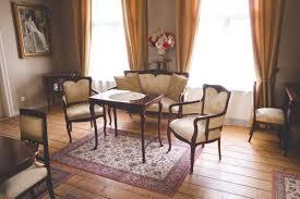 Villa margaretha - päevapakkumised
