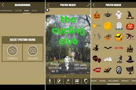 free flyer maker app 7 best poster maker apps and sites for android iphone pc mac