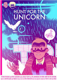 does tintin dream of electric sheep tintin blade runner by dan hipp via