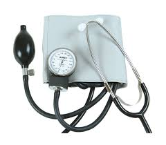 aneroid manometer. blood pressure monitor set liberty adult with aneroid spyhg \u0026 stethoscope manometer