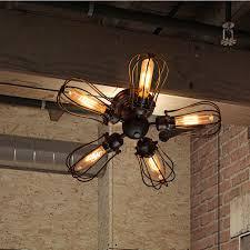 fancy ceiling light fixtures off 67