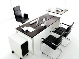 elegant home office accessories. Elegant Office Desk Accessories - Best Home Furniture Check More At Http://