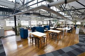 filelaigny acglise fortifiace faaade. Cool Offices The Icehouse Coworking Office In Auckland New Filelaigny Acglise Fortifiace Faaade C