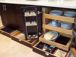 Oc Kitchen And Flooring Kitchen Cabinet Components Pictures Ideas From Hgtv Hgtv