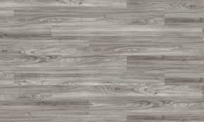 Ikea Hardwood Flooring Wood Floor Texture Seamless Grey Vinyl Tile