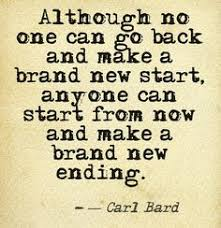 Image result for year end quote