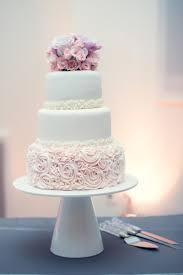 most beautiful wedding cakes 2015. Interesting Beautiful Pretty Wedding Cake On Most Beautiful Cakes 2015 W