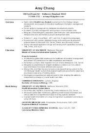 Example Of Entry Level Resume Mesmerizing Resume Objective Entry Level Sample Photo Album Website Entry Level