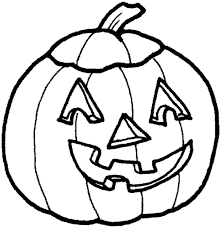 Small Picture Pumpkin Coloring Sheets Printable Halloween Pumpkins Coloring