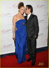 Jennifer Lopez & Marc Anthony Are Latino Lovers: Photo 1663281 | Jennifer  Lopez, Marc Anthony Pictures | Just Jared